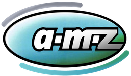 amz Andreas Meier Zerspanungstechnik in Bad Oeynhausen, Logo